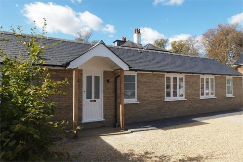 3 bedroom mews for sale - 3 Mantles Cottages, Holwood Farm, Shire Lane, Keston