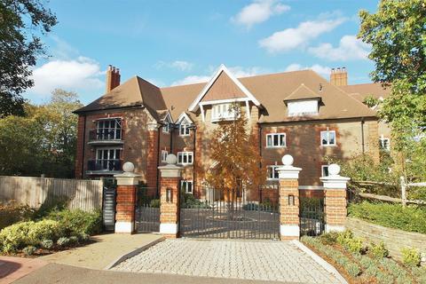 3 bedroom flat for sale - Greenways, Beckenham, Kent