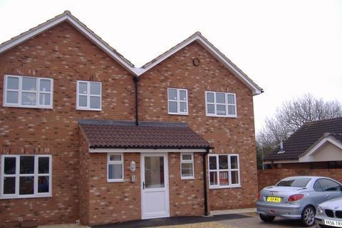1 bedroom flat to rent - 36 Bedford Street, Leighton Buzzard, Bedfordshire