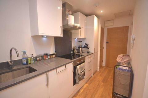 1 bedroom flat to rent - Goldsmid Road , Reading