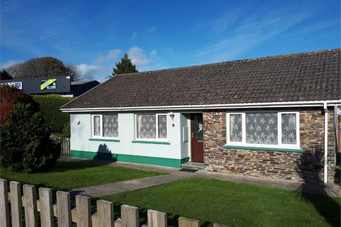 3 bedroom detached bungalow for sale - Sentence Gardens, Templeton, Narberth, Pembrokeshire