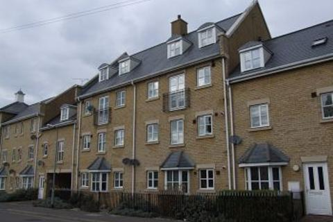 2 bedroom flat to rent - New Writtle Street, Chelmsford, Essex, CM2 0RR