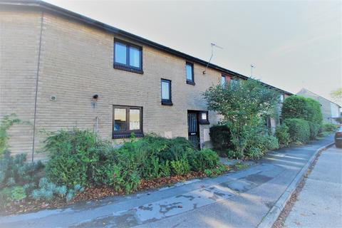 3 bedroom terraced house to rent - High Street Chesterton