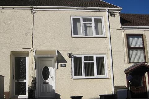 2 bedroom terraced house for sale - Gough Road, Ystalyfera, Swansea.