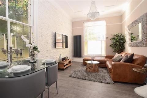 2 bedroom ground floor flat for sale - Sillwood Place, Brighton, East Sussex