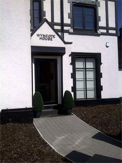 1 bedroom flat to rent - Melling Road, LIVERPOOL, Merseyside