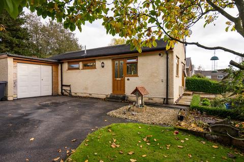 2 bedroom detached bungalow for sale - 23 Calder Drive, Kendal, Cumbria, LA9 6LS