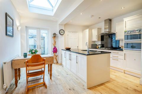 3 bedroom terraced house for sale - Thorpe Street, Scarcroft Road, YORK