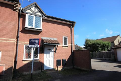 2 bedroom house to rent - The Valls, Bradley Stoke, Bristol, BS32