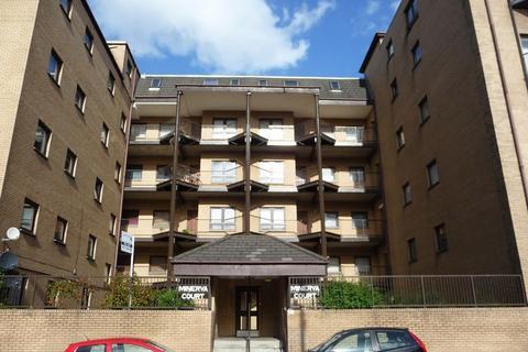 2 bedroom flat to rent - Minerva Court, 124 Houldsworth Street, GLASGOW, Lanarkshire, G3