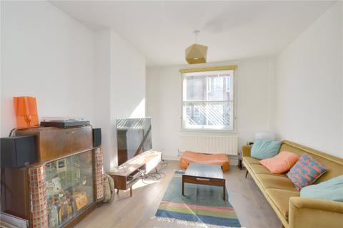 2 bedroom terraced house for sale - Randall Place, London, SE10