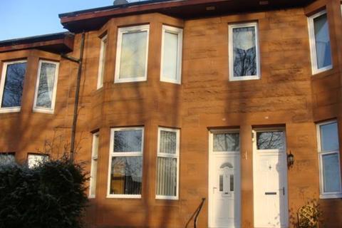 1 bedroom flat to rent - Crawford Street, Motherwell