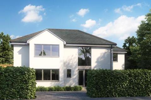 4 bedroom detached house for sale - Strangeways Road, Cambridge