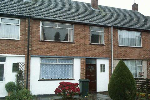 3 bedroom house share to rent - Harold Road, Stoke, Coventry, West Midlands, CV2