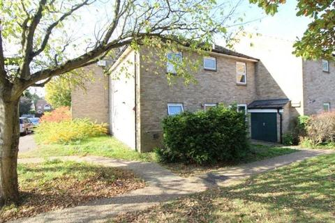 1 bedroom apartment for sale - Albion Place, Willesborough, Ashford