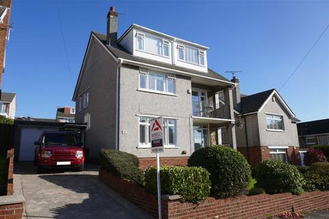5 bedroom house for sale - Heol y Coed, Rhiwbina, Cardiff