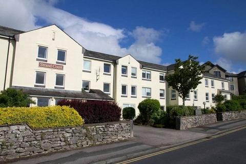 1 bedroom apartment for sale - 7 Strand Court, The Esplanade, Grange-over-Sands, Cumbria