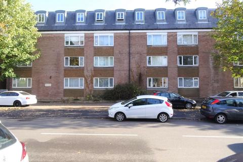 1 bedroom flat to rent - 21 Ventnor Court, 25 Wostenholm Road, Sheffield S7 1LB