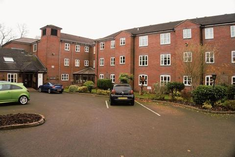 2 bedroom apartment for sale - High View, Highgate Road, Walsall