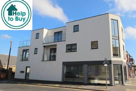 1 bedroom flat for sale - Sidcup High Street, DA14 6EP