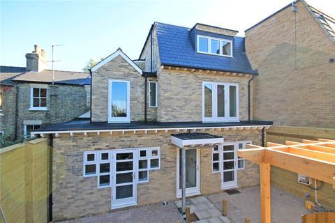 1 bedroom apartment for sale - Newmarket Road, Cambridge, CB5