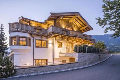 5 bedroom house - Chalet, Kitzbuhel, Tirol, Austria