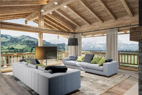 4 bedroom country house  - Chalet, Reith Bei Kitzbuhel, Tirol, Austria
