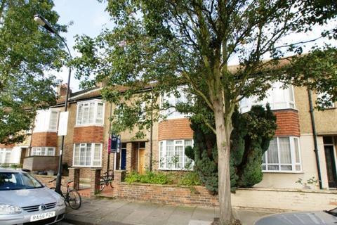 1 bedroom flat to rent - Langthorne Street, Fulham, London, SW6 6JX
