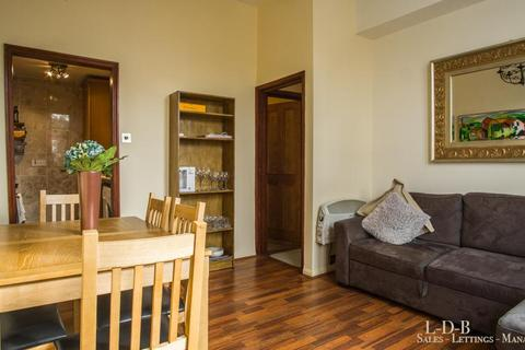 1 bedroom house to rent - Sinclair Road, Kensington Olympia, London, W14 0NH
