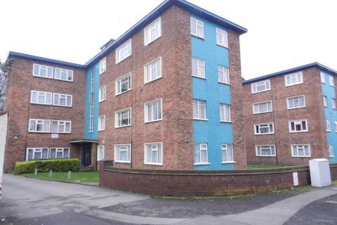 2 bedroom flat to rent - Yenton Court, 742 Chester Road, Erdington