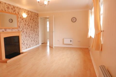 2 bedroom flat to rent - Yenton Court, 742 Chester Road, Erdington