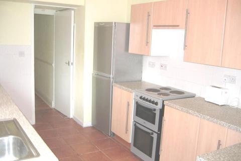 4 bedroom house to rent - Queen Street, Treforest, Pontypridd