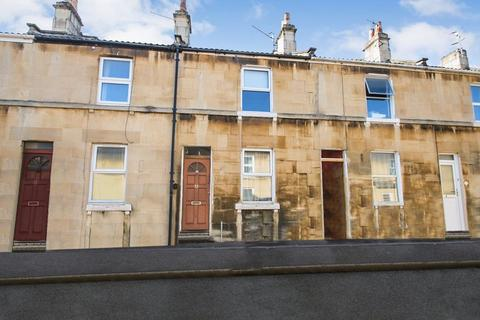 2 bedroom property for sale - South View Road, Bath