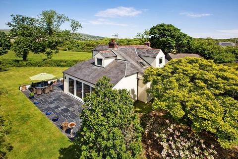 5 bedroom detached house for sale - Hunsdon, Ivybridge