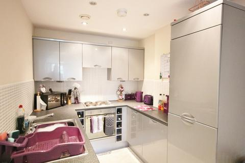 2 bedroom apartment for sale - Anchor Point, 323 Bramall Lane, Sheffield