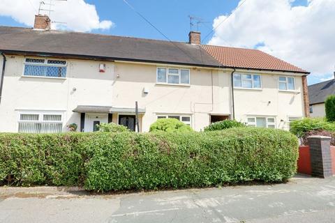 2 bedroom terraced house for sale - Calder Grove, Hull