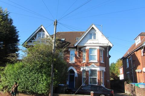 1 bedroom flat to rent - Hill Lane, Southampton