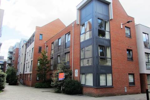 1 bedroom apartment to rent - Castle Street, City Centre, Southampton