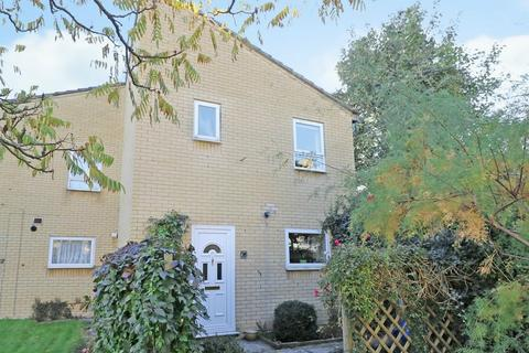 3 bedroom semi-detached house for sale - Sherbourne Court, Cambridge