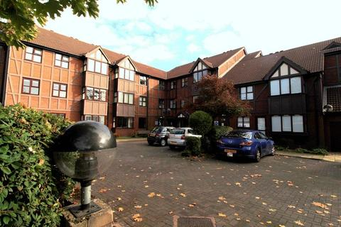 2 bedroom apartment for sale - Tudor Court, Liverpool