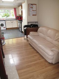 5 bedroom terraced house to rent - Sandringham Road, Fratton