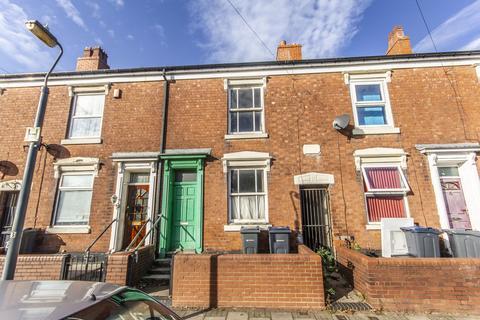 2 bedroom terraced house for sale - Berners Street, Lozells, B19