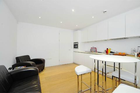 1 bedroom flat to rent - Kings Mews, WC1N