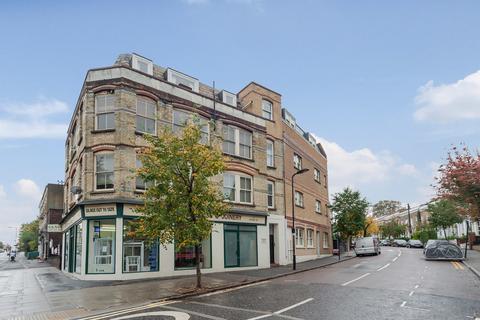 1 bedroom apartment to rent - Elderfield Road, Clapton