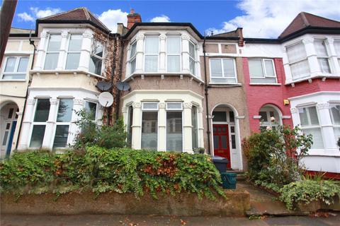 1 bedroom apartment for sale - Harringay Gardens, London, N8