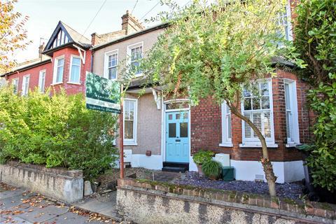 4 bedroom terraced house for sale - Woodlands Park Road, London, N15