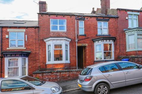 3 bedroom terraced house for sale - Guest Road, Hunters Bar
