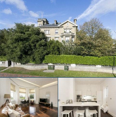 2 bedroom apartment for sale - Mount Ephraim, Tunbridge Wells