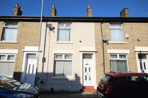 2 bedroom terraced house to rent - PRINCE STREET, Kingsway, Rochdale OL16 5LJ