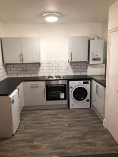1 bedroom apartment to rent - Marlborough Street, Faringdon